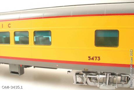 OMI-3435.1