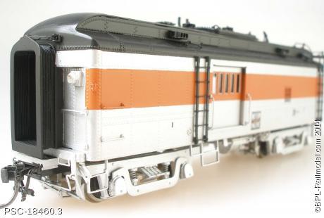 PSC-18460.3