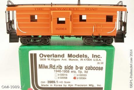 OMI-3989.1
