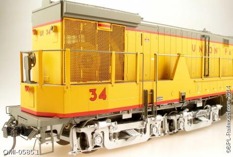 OMI-0585.1