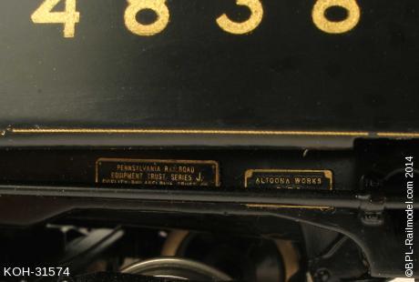 KOH-31574