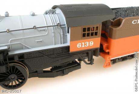 IHC-25017