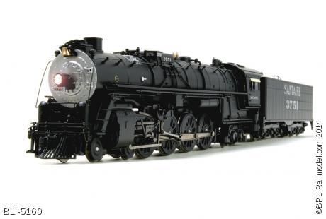 BLI-5160