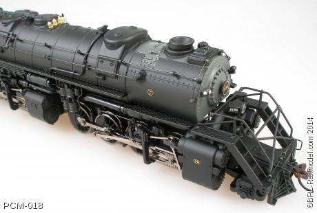 PCM-018
