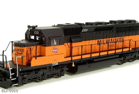 BLI-5010