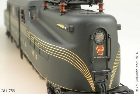 BLI-756