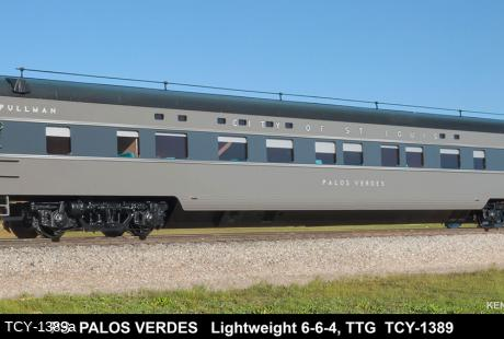 TCY-1389a