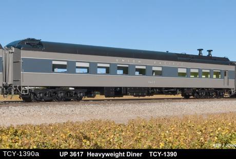 TCY-1390a
