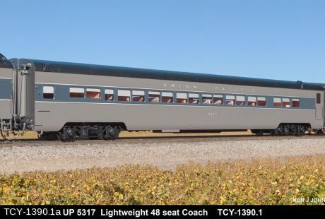 TCY-1390.1a