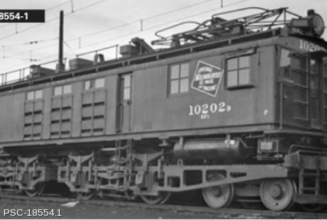 PSC-18554.1