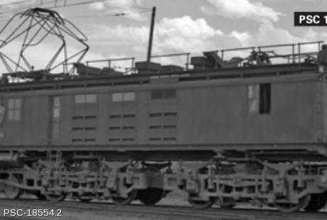 PSC-18554.2