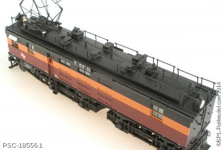 PSC-18556.1