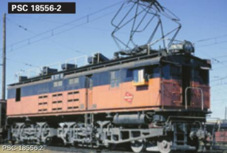 PSC-18556.2