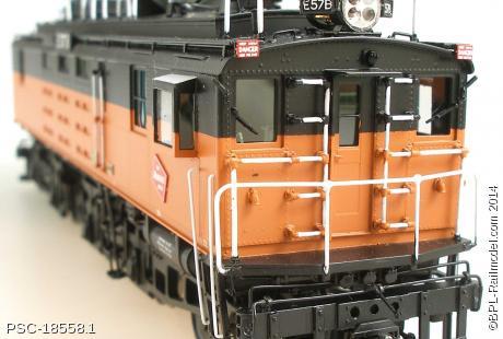 PSC-18558.1