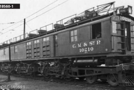 PSC-18560.1