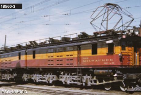 PSC-18560.3