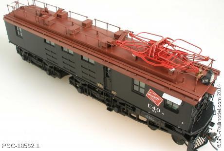 PSC-18562.1