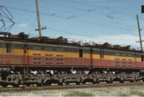 PSC-18564.1