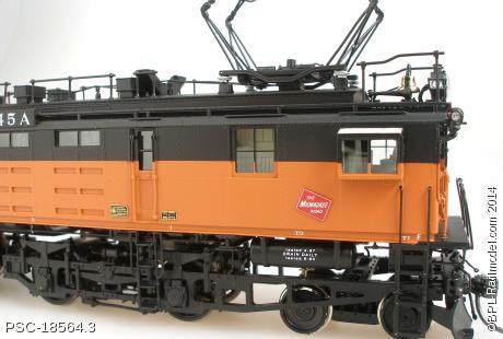 PSC-18564.3