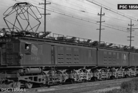 PSC-18566.1
