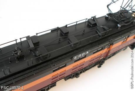 PSC-18570.1