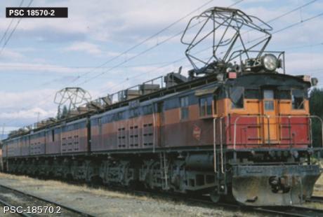 PSC-18570.2