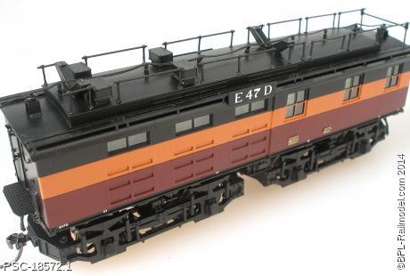 PSC-18572.1