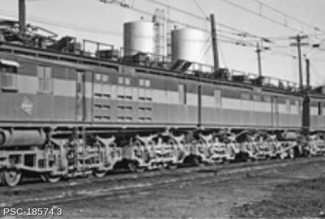 PSC-18574.3