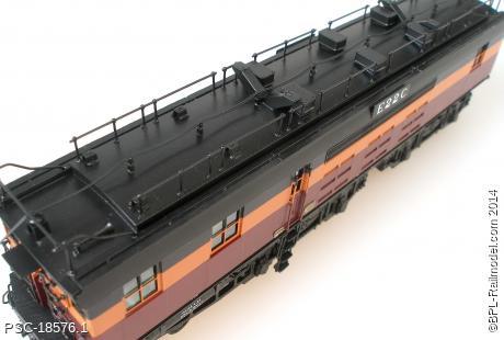 PSC-18576.1