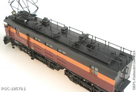 PSC-18578.1