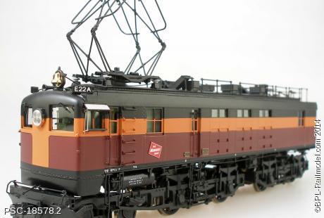 PSC-18578.2