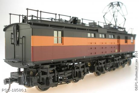 PSC-18586.1