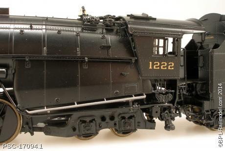 PSC-17094.1