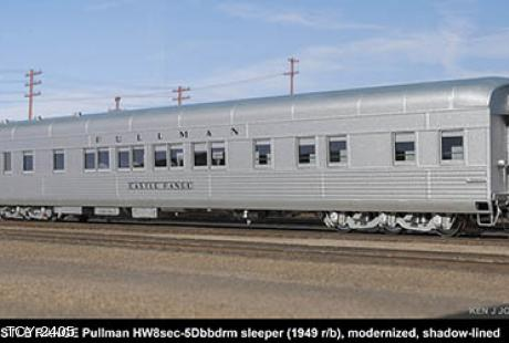 TCY-2405