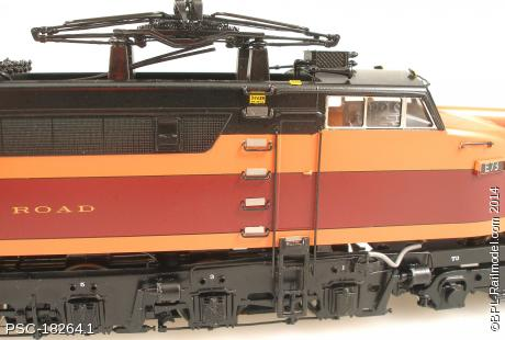 PSC-18264.1