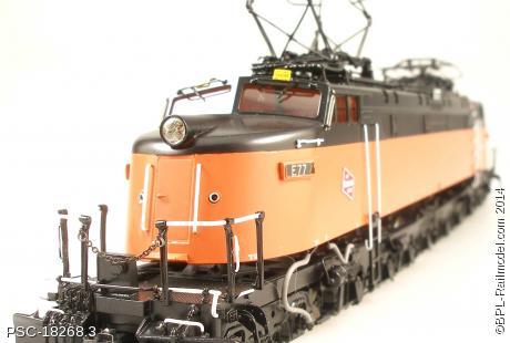 PSC-18268.3