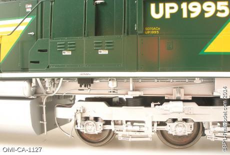 OMI-CA-1127
