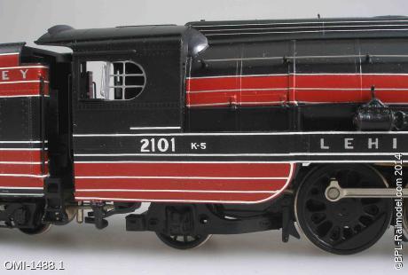 OMI-1488.1