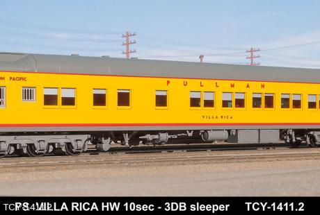 TCY-1411.2