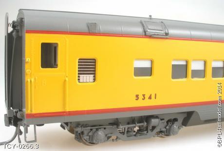 TCY-0266.3