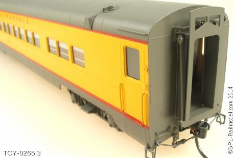 TCY-0265.3