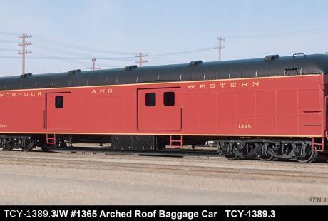 TCY-1389.3