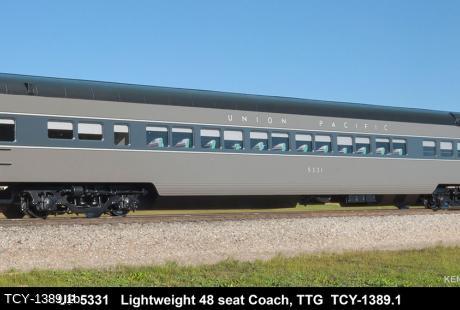 TCY-1389.1b