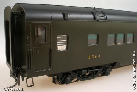 TCY-0266.1