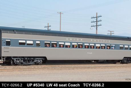 TCY-0266.2