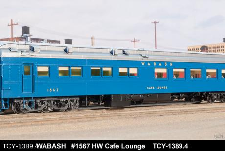 TCY-1389.4