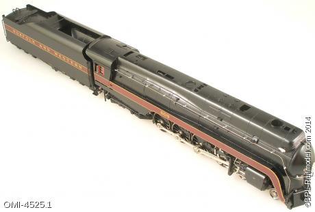OMI-4525.1