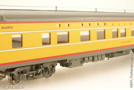 TCY-1385.9