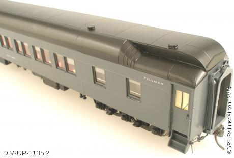 DIV-DP-1135.2