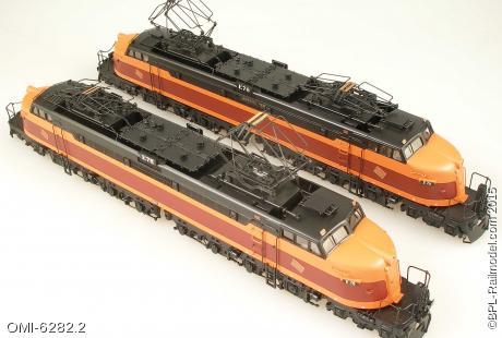 OMI-6282.2